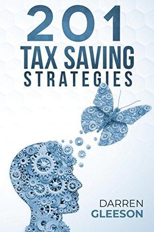 201 Tax Saving Strategies