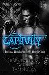 Captivity: Hollow...