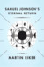 Samuel Johnson's Eternal Return