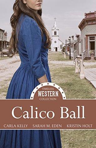 Calico Ball