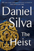 The Heist (Gabriel Allon, #14)