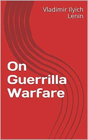 On Guerrilla Warfare