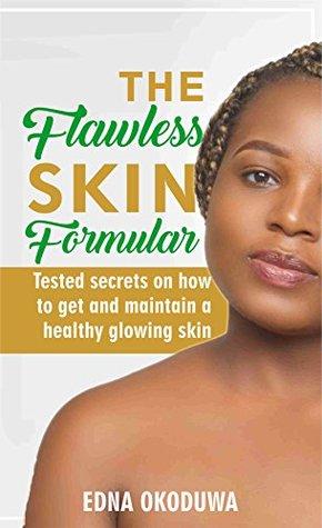 The Flawless Skin Formular
