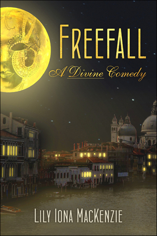 Freefall: A Divine Comedy