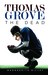 Thomas Grove, The Dead by Margherita  Gilley
