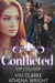 Conflicted by Athena Wright