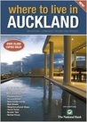 Where to Live in Auckland
