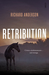 Retribution by Richard Anderson