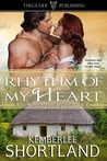 Rhythm of My Heart (Irish Pride Series, #1)