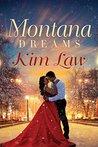 Montana Dreams (The Wildes of Birch Bay, #4)