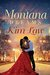 Montana Dreams (The Wildes of Birch Bay, #4) by Kim Law