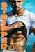 Stripped (Happy Endings, #1)