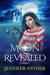 Moon Revealed