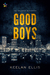Good Boys (The Solomon Mysteries, #1)