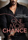 One more Chance by Vi Keeland