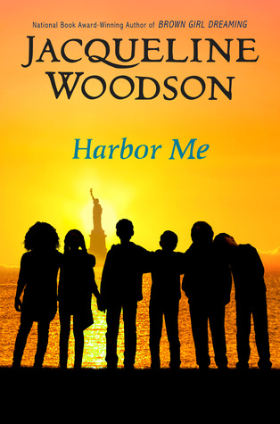 https://www.goodreads.com/book/show/37584983-harbor-me?ac=1&from_search=true