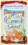 A Cornish Secret (Tremarnock #4)