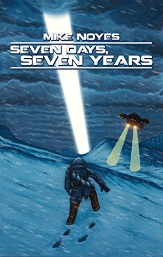 Seven Days, Seven Years