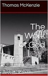 The Work of God: A Prayer Book of the Psalms in accordance with the Rule of St. Benedict
