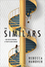 The Similars (The Similars, #1) by Rebecca Hanover
