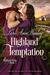 Highland Temptation (Highland Pride #3)