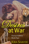 Desires at War