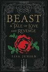 Beast: A Tale of ...