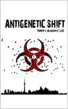 Antigenic Shift: ...