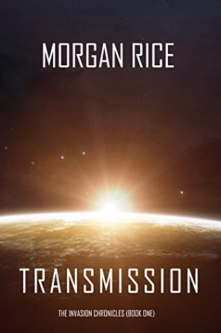 Morgans Point (Part  2 Book 1)