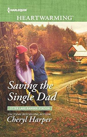 Saving the Single Dad (Otter Lake Ranger Station)