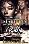 Married to a Dekalb County Bully