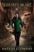 Serenity Blake: A Prequel (Serenity Blake, Paranormal Relic Hunter, #0)