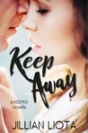 Keep Away: A Keeper Novella