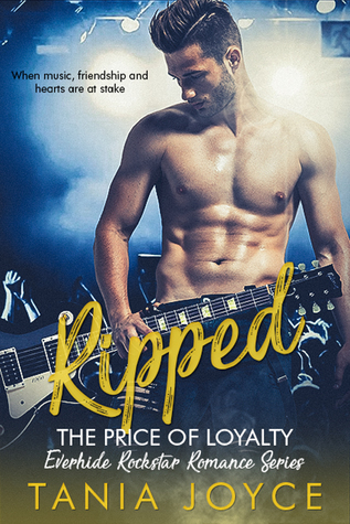 RIPPED-The-Price-of-Loyalty-Tania-Joyce-
