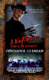 A Nightmare on Elm Street: Perchance to Dream
