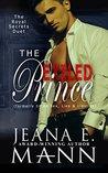 The Exiled Prince (Royal Secrets, #1)