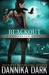 Blackout (Crossbreed, #5)