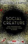 Social creature