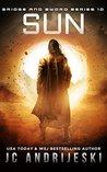 Sun: Bridge & Sword: The Final War