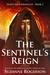The Sentinel's Reign by Suzanne Rogerson
