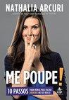 Me Poupe! 10 pass...