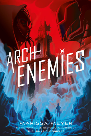 https://www.goodreads.com/book/show/35425827-archenemies?ac=1&from_search=true