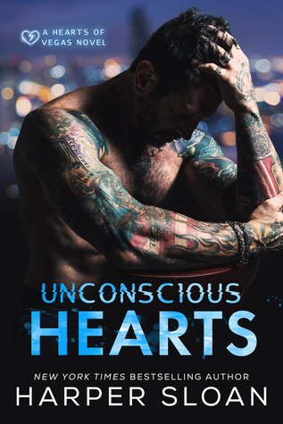 Image result for unconscious hearts harper sloan