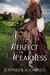 A Perfect Weakness by Jennifer A. Davids