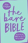 The Bare Bible: U...