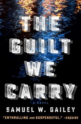 The Guilt We Carry