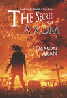 The Secrets of Axum