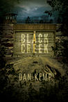 Black Creek by Dan   Kemp