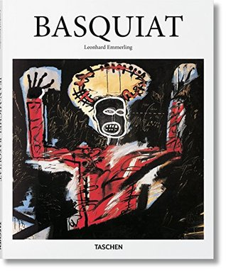 Jean-Michel Basquiat 1960-1988 : La force explosive de la rue