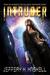 Intruder by Jeffery H. Haskell